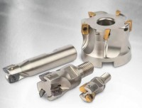 indexable-milling-tools