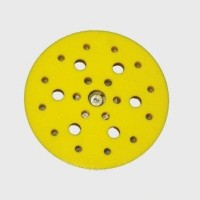 3m-hookit-support-of-disc-of-sanded-clean-and-free-of-powder-6-inches-05865