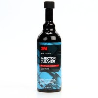 3m-injector-cleaner-08812-16oz